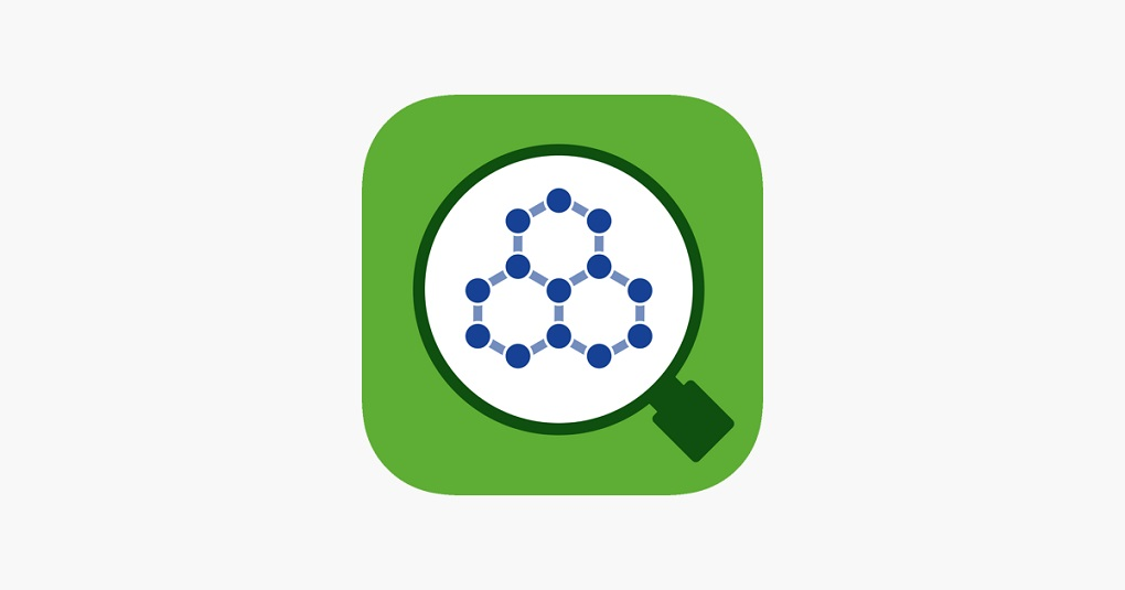 Besplatno preuzimanje aplikacija za mobilne uređaje